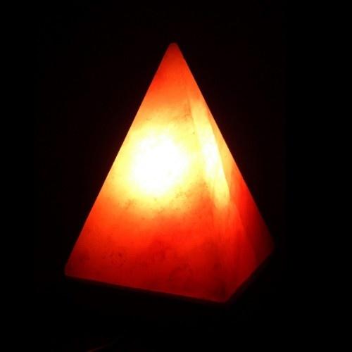 Пирамида 4 - 5 кг