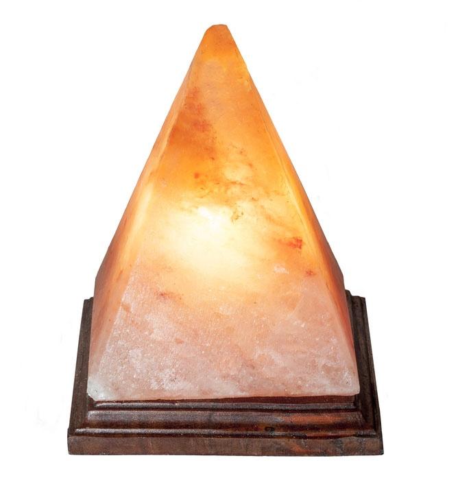 Пирамида 2,5 кг