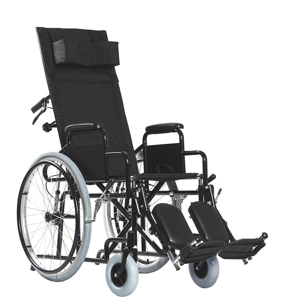 BASE 155 UU (колеса: 17'')