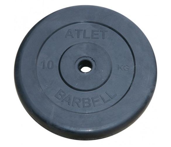 MB-AtletB26-10