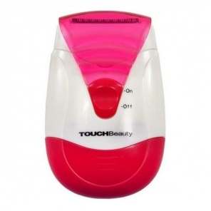 Эпилятор TouchBeauty AS-0806