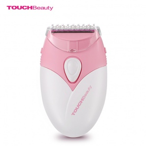 Эпилятор TouchBeauty AS-1459