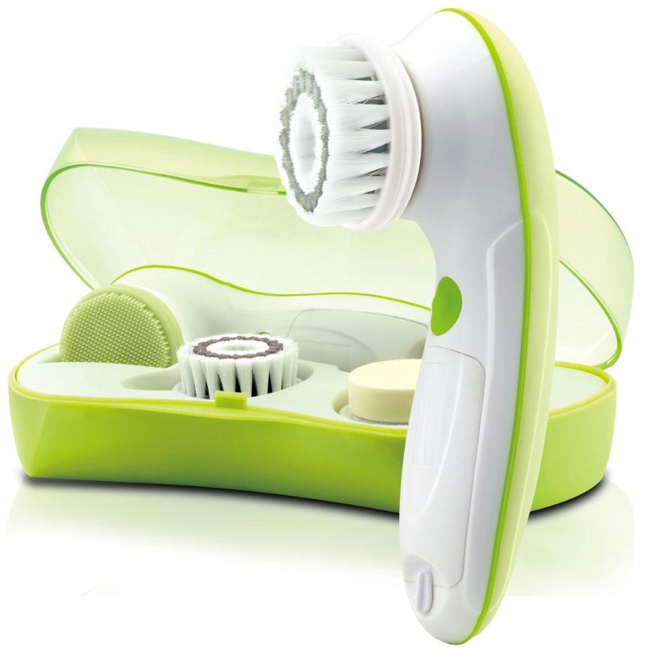 Набор для очищения кожи TouchBeauty AS-0759A