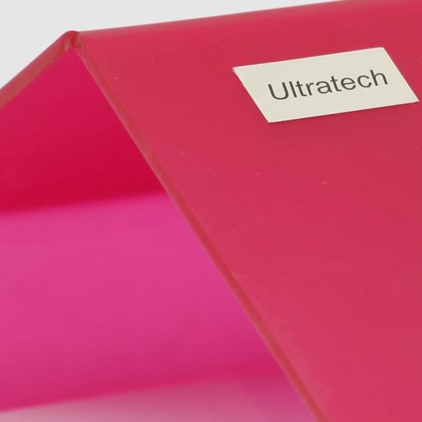 Ultratech SD-117 (малина)