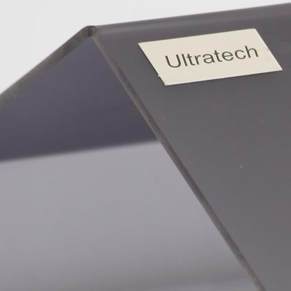 Ultratech SD-117 (черный)