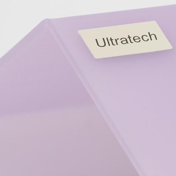 Ultratech SD-117 (фиолетовый)
