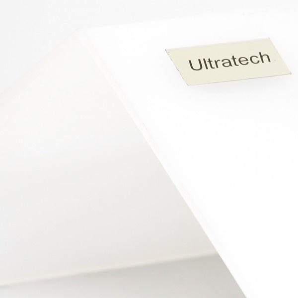 Ultratech SD-117 (белый)