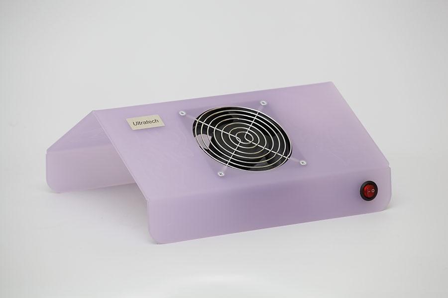 Ultratech SD-117 c узором (фиолетовый)