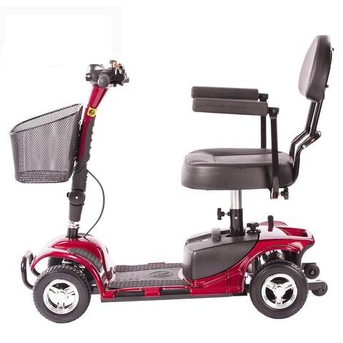 Скутер для инвалидов Armed JRWB801