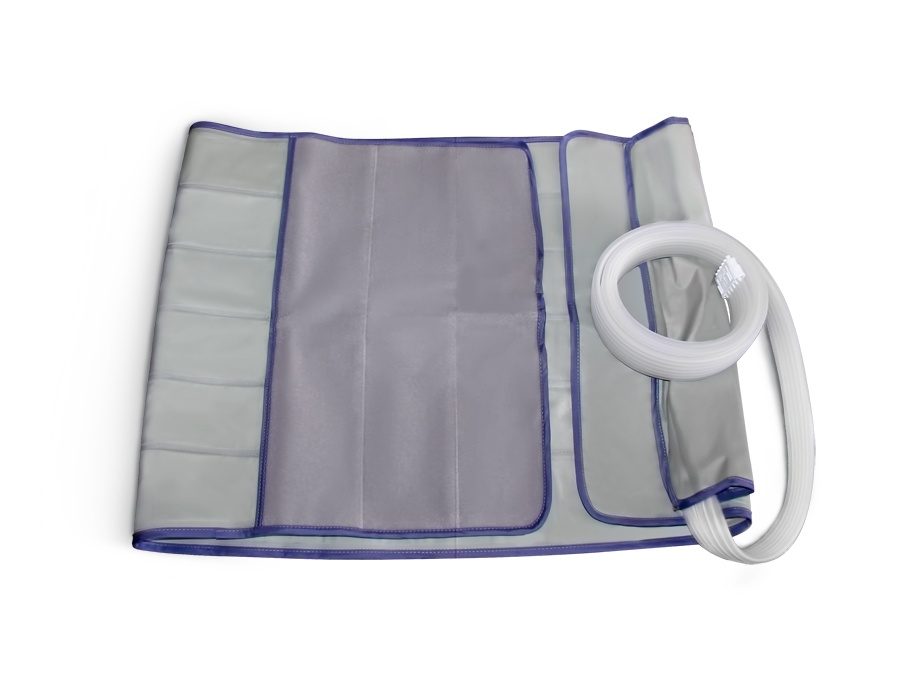 Манжета для талии Lympha Pro (XL)