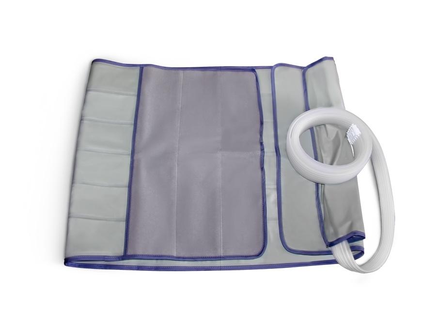 Lympha Pro XL для талии