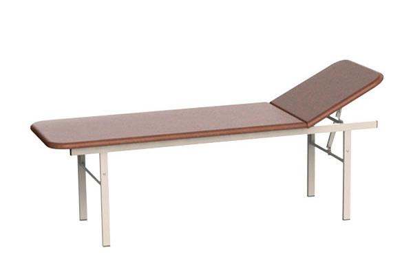 КМс-01 20 мм коричневая