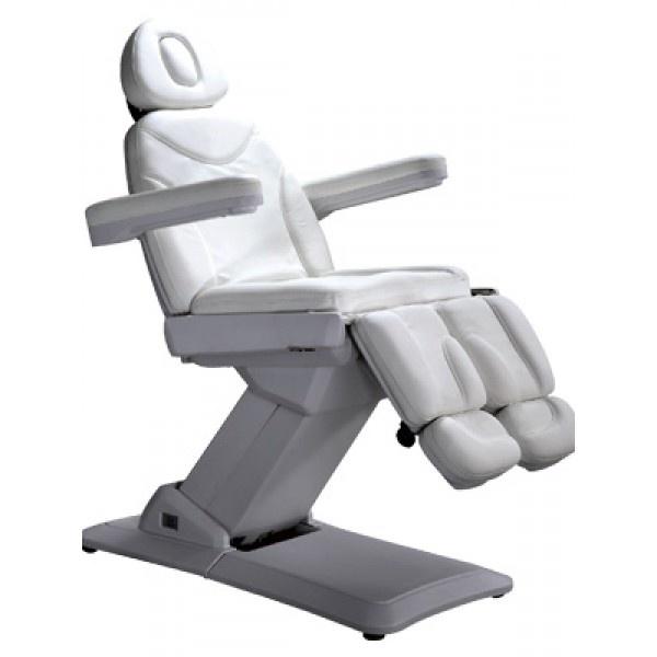 специальное фото кресла для секса