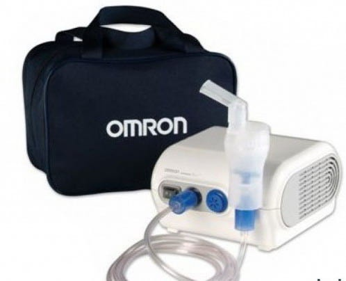 ������������� ��������p (����������) Omron Comp AIR (NE-C28)