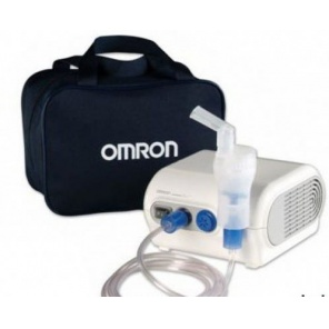 Ингалятор Omron Comp AIR (NE-C28)