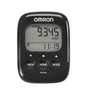 ������� ����������� OMRON HJ-325-EBK (������)