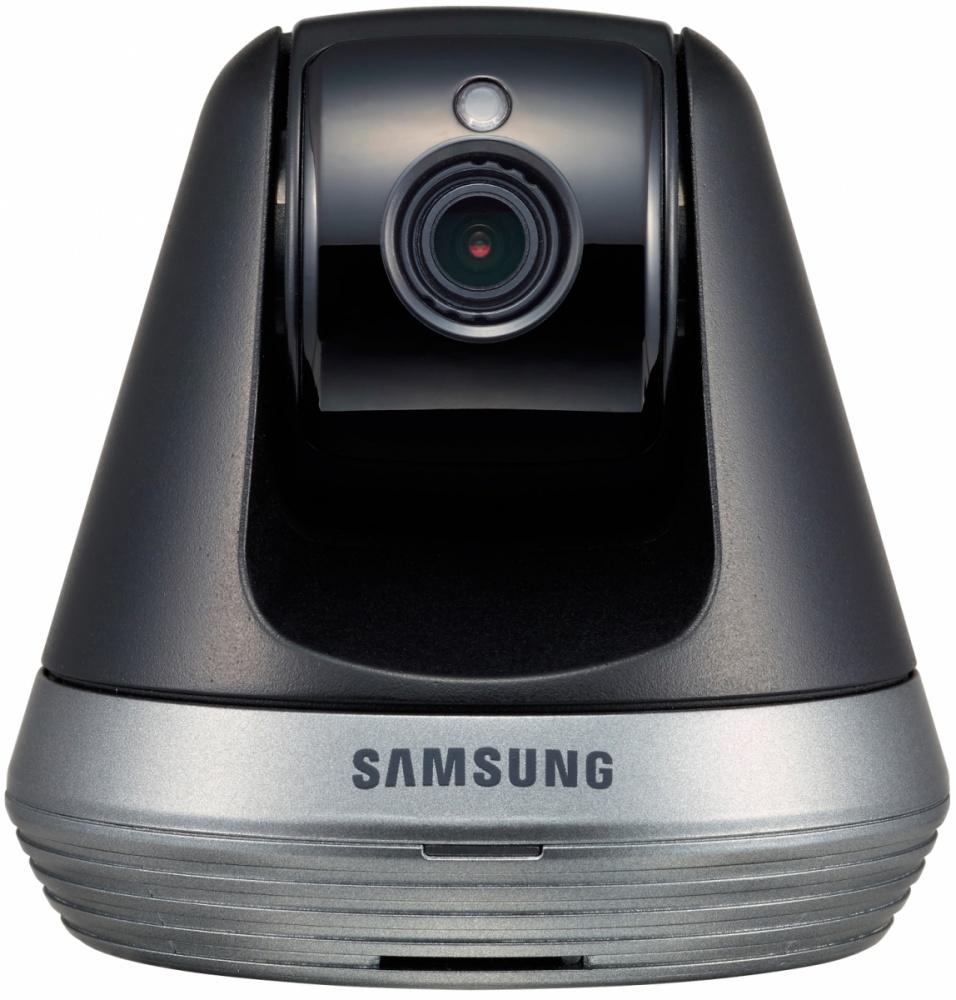 Full HD Wi-Fi SmartCam (SNH-V6410PN)