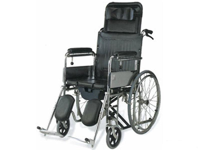 LY-250-610 литые колеса