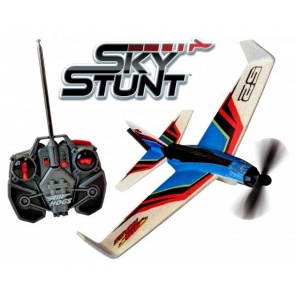 ���������������� ������� Air Hogs Sky Stunt �������� ��������