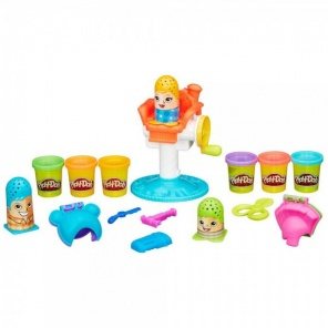 Hasbro Play-Doh ����������� ��������