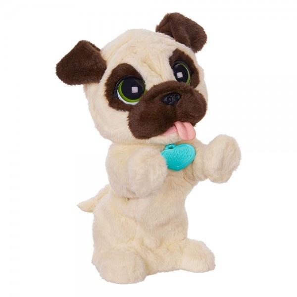 FurReal Frends Игривый щенок