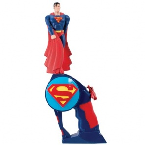 Bandai Superman �������� 48 ��