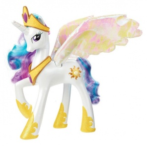 Hasbro My Little Pony ���� ��������� ��������