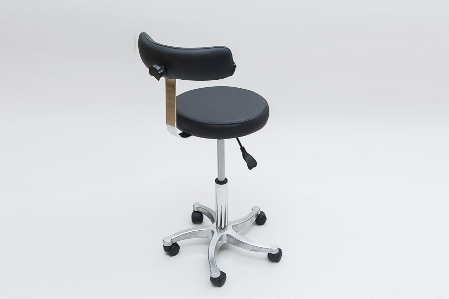 SD-9017E черный