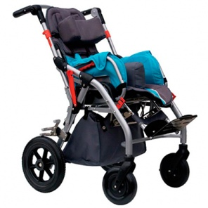 ������-������� EXCEL Reha-Buggy, (29��) (� ������� ������������)