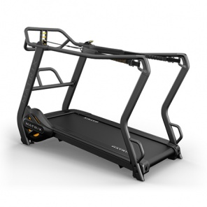 MATRIX S-DRIVE  Performance Trainer T-DPT