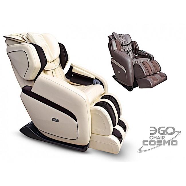 COSMO EG8808 коричневое