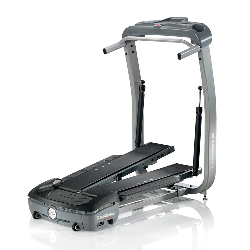 TreadClimber TC10
